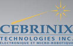 Cebrinix Technologies Inc.